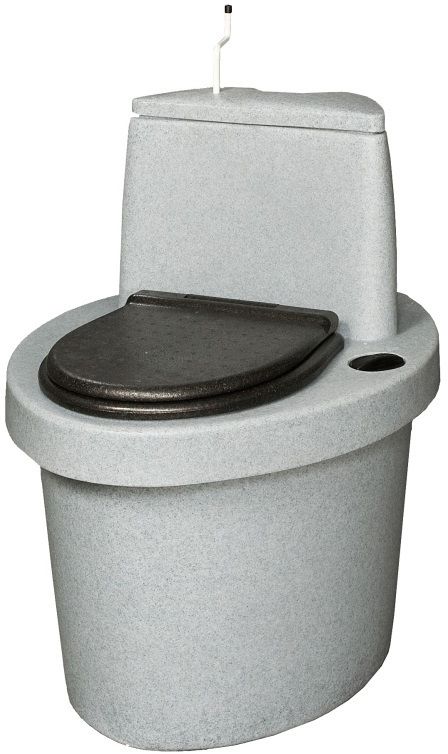 torfyanoi tualet